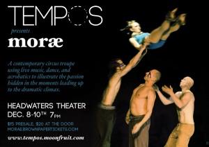TEMPOS-MORAE-postcard