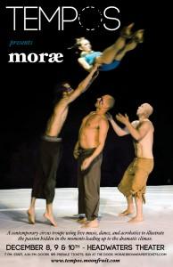 TEMPOS-MORAE-poster