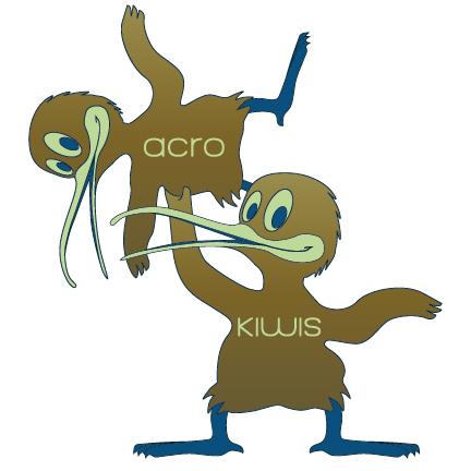 AcroKiwis-logos+branding-01