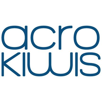 AcroKiwis-logos+branding-02