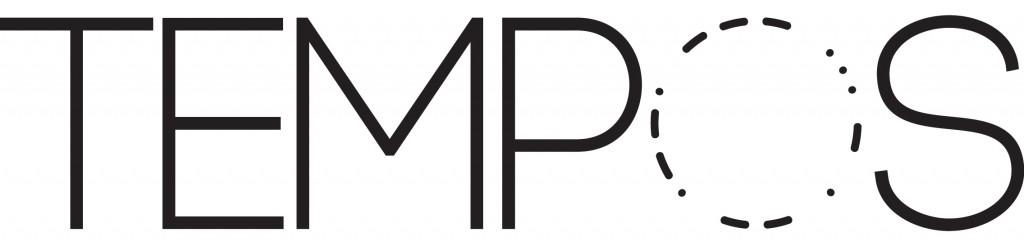 TEMPOS-logo-01