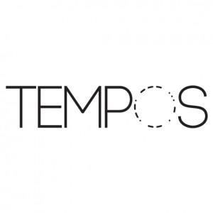 TEMPOS-logo