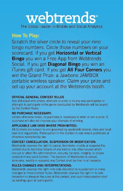 bingocard_back